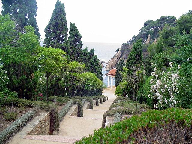 Jardin Botanico Bfi1193650835k